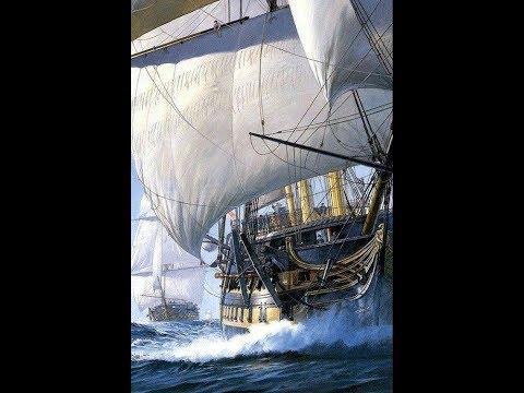PotBs: Port Battle Belize. Brits vs Pirates