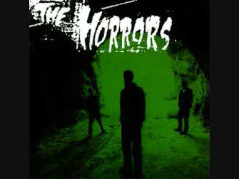 The Horrors - Every Inches Of My Love