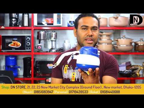 ശിവശങ്കര് ഒരു തെറ്റും ചെയ്തിട്ടില്ലെന്ന് അഭിഭാഷകന് എസ് രാജീവ്| Mathrubhumi News from YouTube · Duration:  8 minutes 1 seconds