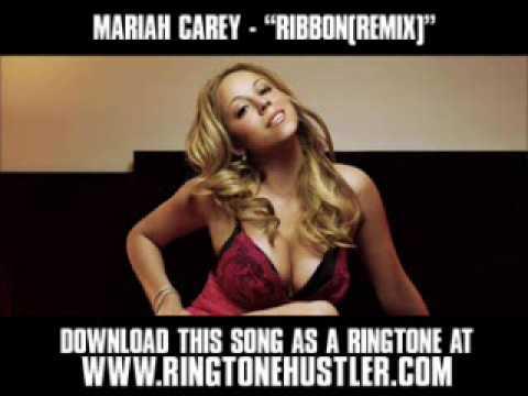 Mariah  Carey Ft. The-Dream & Ludacris -
