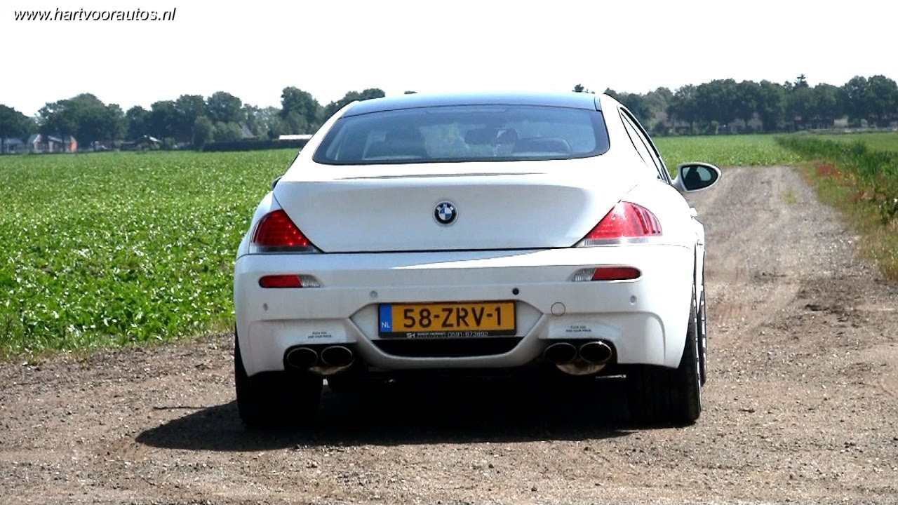 Bmw M4 2019 Ouedkniss