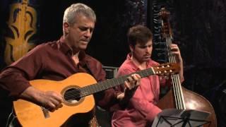 Ricardo Silveira | Reflexões (Ricardo Silveira) | Instrumental Sesc Brasil