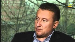 видео «ГРиС-Банк»