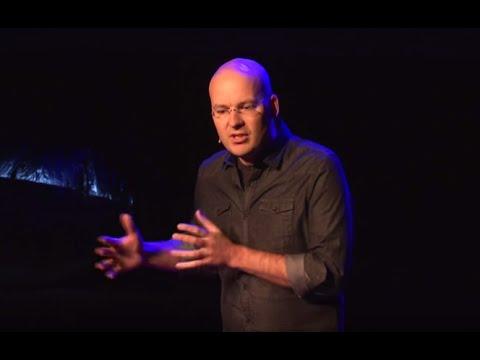 The one life skill we must teach in school | Guido Bakker | TEDxGroningen