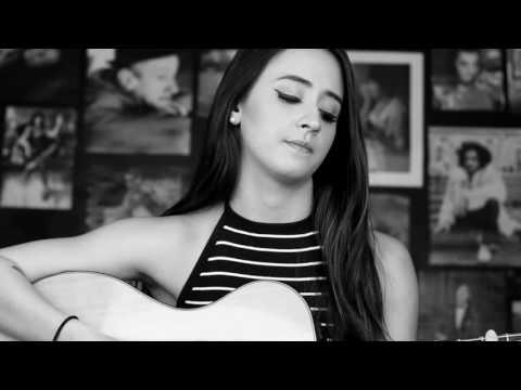 MEDO BOBO - Maiara e Maraisa (Cover Mariana Nolasco)
