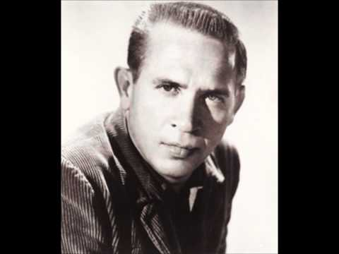 I don't care ( Buck Owens )