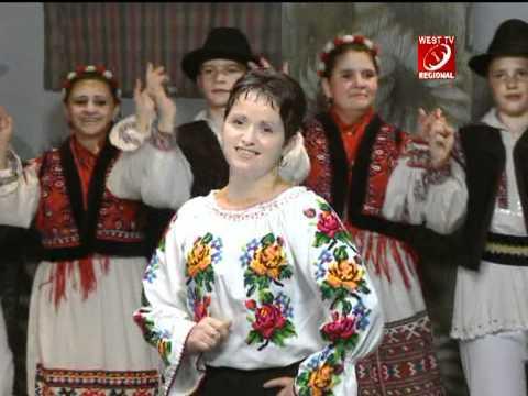 Iozefina Smaia - Strainatate, strainatate 2016