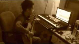 Tìm Lại Bầu Trời-Guitar Cover