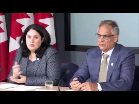 Dairy Farmers of Canada Celebrates World Milk Day