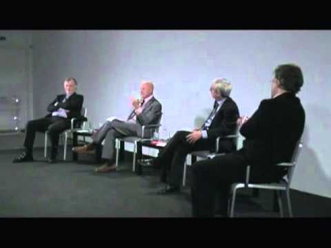Norman Foster: Drawings 1958-2008 - Colloquium