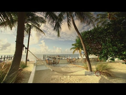 Key West History Overview