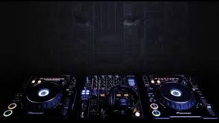 Djlaz-Turkish Trance mix