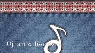 muzik shqip 2012