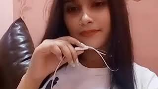 Tu Zaroori   ZID   Cover Song By Neha Verma