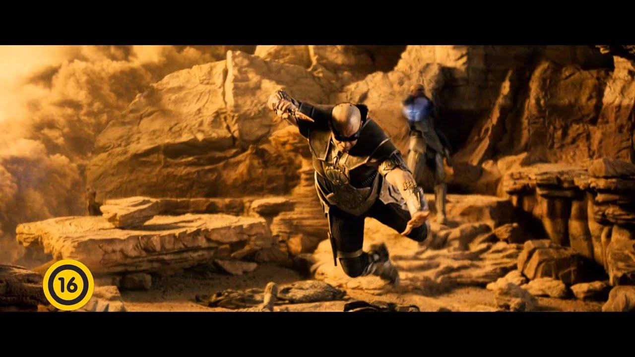 Riddick - szinkronos előzetes (16)