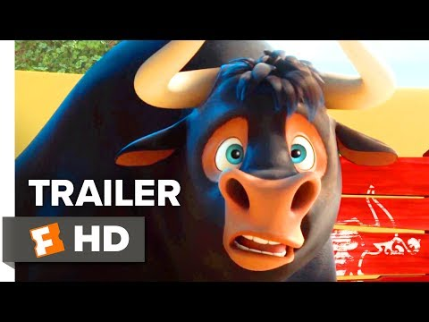Ferdinand  1 2017  Movies s