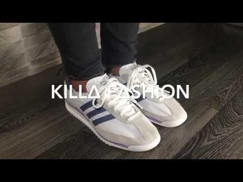Adidas Sl72 eBay Kleinanzeigen