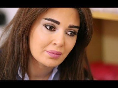 زيارة سيرين عبدالنور لسجن بيروت للنساء- بلا حدود - الآن
