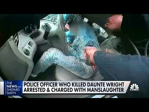 Three people killed  including police officer, suspect  in Olde ...