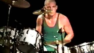 No Doubt - Live in Hollywood (6/24/1992)