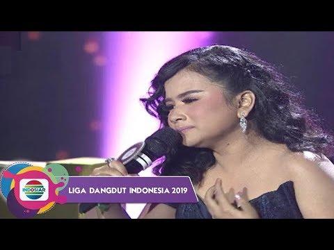 Selly, Banten - Kasih Sayang | LIDA 2019