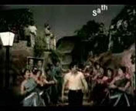 remix of olden pokiri