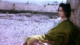 Sukh Udi Janda-1 (Full Video Song Chakrachaal Movie) | Narender Singh Negi