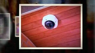 Long Island Security Cameras. CCTV Systems Commercial & Hom