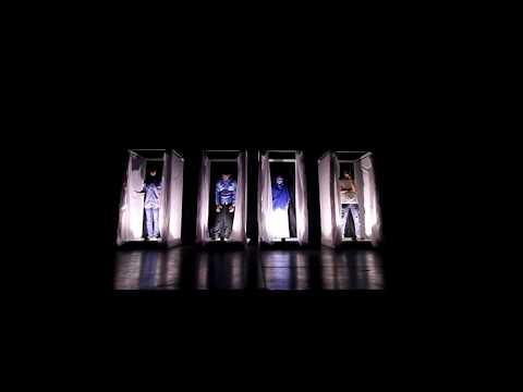 "FESDRAK 6 - Survivor Theater ""Relativity"""