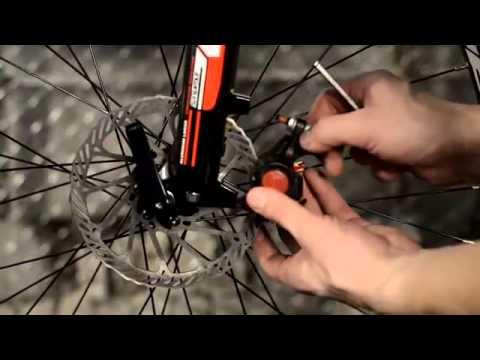 инструкция по сборке велосипед форвард - фото 5