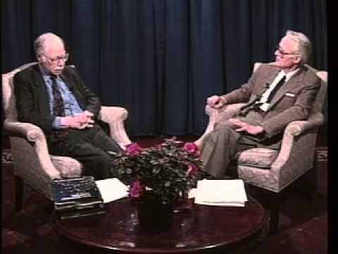 "Sanford Palay, MD, interviewed by G.E. ""Erik"" Erikson, MD"