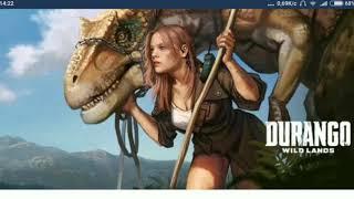 Durango скачать на русском языке на андроид и иос, дата выхода игры