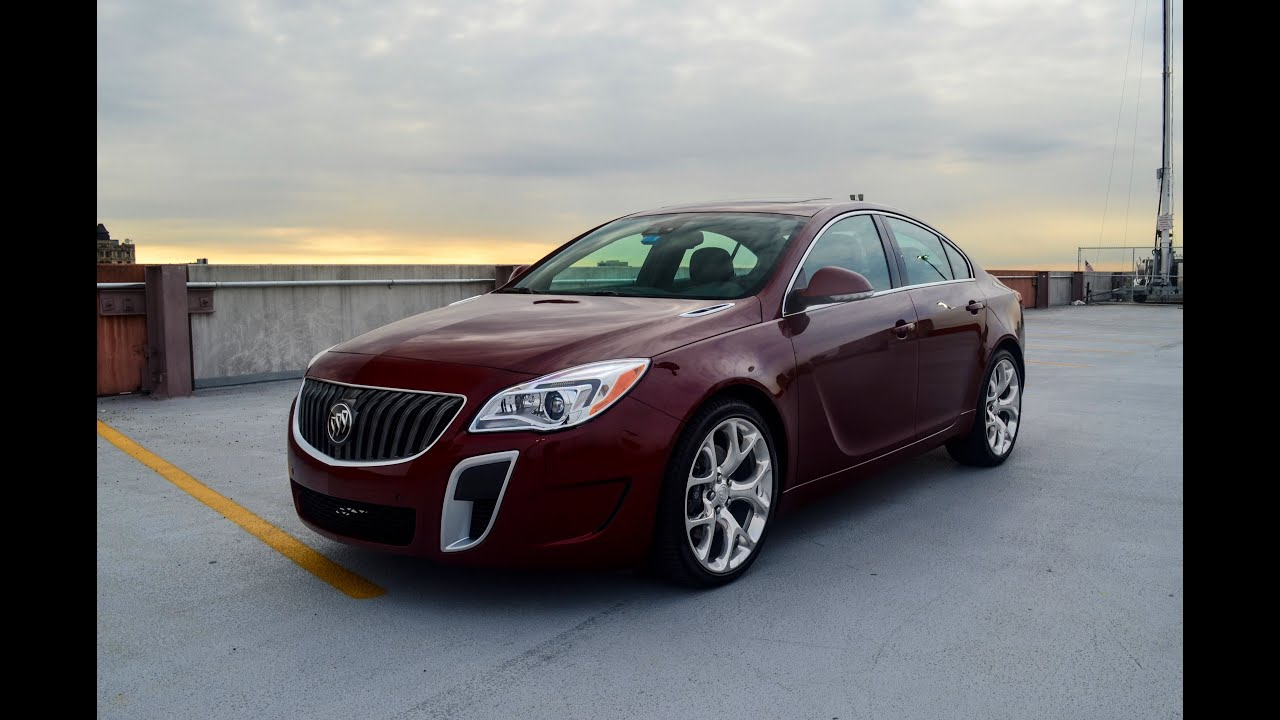 s dependable news detail us vehicle media home most buick turbo industry pages verano content en named feb jdp regal