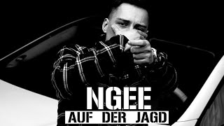 NGEE - Auf der Jagd [Official Video]