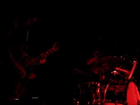Acid King - Silent Circle - Reims