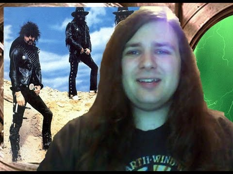 The Reviews - Classics: Ace Of Spades By Motorhead