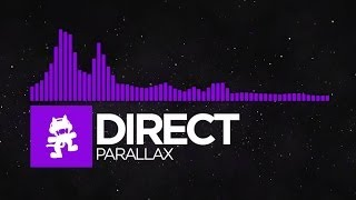 [Dubstep] - Direct - Parallax [Monstercat Release]
