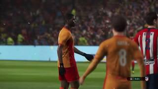 Fifa 17 atletico madrid kits videos / Page 2 / InfiniTube