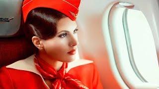 ये 5 बातें एयरलाइन्स हमसे छुपा कर रखते है 5 Things flight attendants don