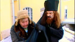 """видео: Городок -""""Аферисты"""""""