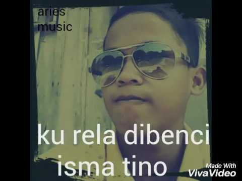 Isma tino single