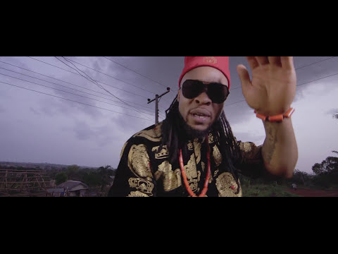 timaya---money-feat.-flavour-(official-video)