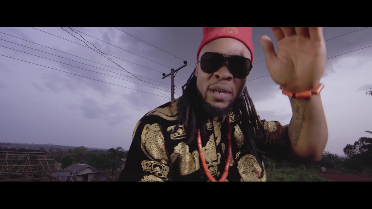 Timaya - Money feat. Flavour (Official Video) - YouTube