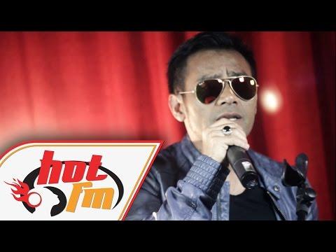 Cover Lagu Judika - Sampai Kau Jadi Milikku Live - Akustik Hot - Hottv