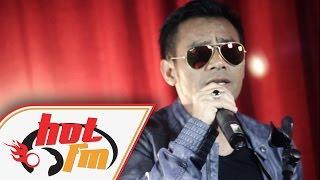 JUDIKA - SAMPAI KAU JADI MILIKKU (LIVE) - Akustik Hot - #HotTV