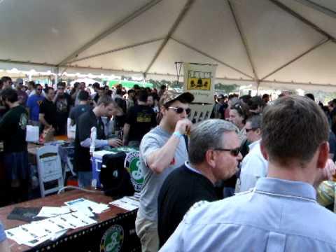 Brewvival 2011