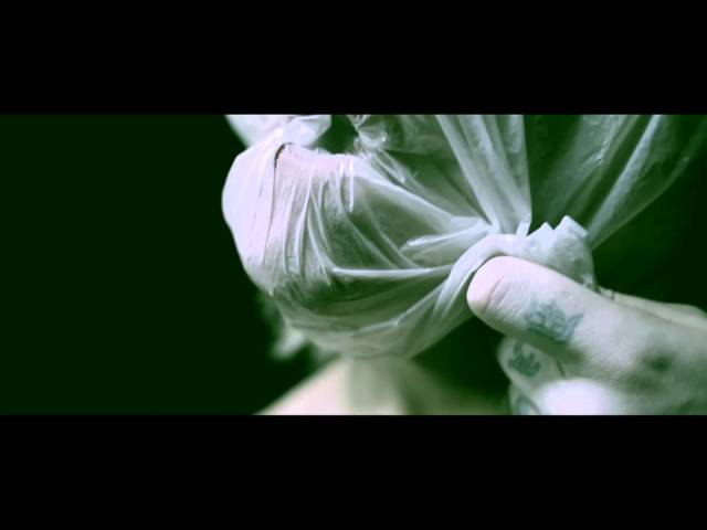 Mondträume - Life is Short (official trailer)