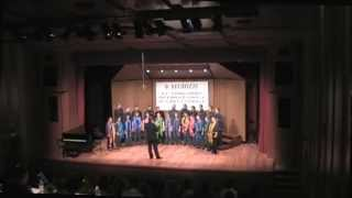 Claudio Monteverdi - Io Mi Son Giovinetta - Argenteus (Ungheria)