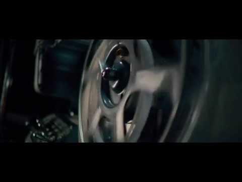 Sinister (2012) Official HQ Trailer [HD] Full- Ethan Hawke, Juliet Rylance, James Ransone