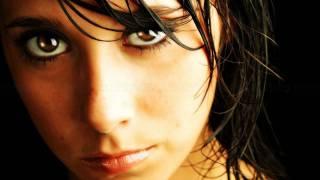Torin Schmitt Feat Ryan Merchant - Follow (Michael Badal Remix) (HD)